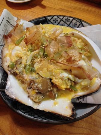 青森市ふく郎料理
