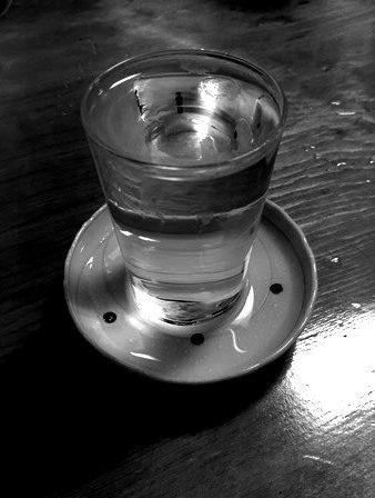 甲府くさ笛日本酒