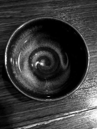 札幌「魚菜」日本酒
