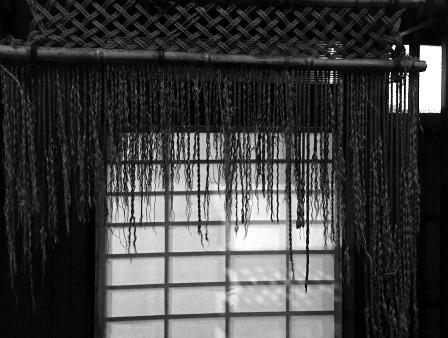 京都「赤垣屋」