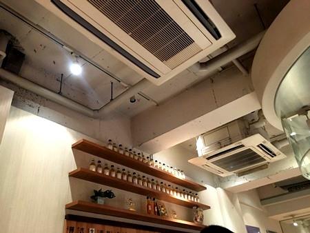「小豆島ラーメンHISHIO」岡山駅前店