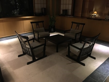翠山亭倶楽部定山渓