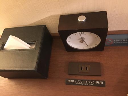 ヴィアイン新大阪