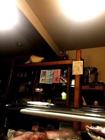 長崎「安楽子」