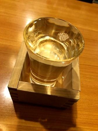 久留米「酒蔵松竹本店」