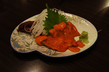 札幌「開陽亭すすきの南5条2号店」