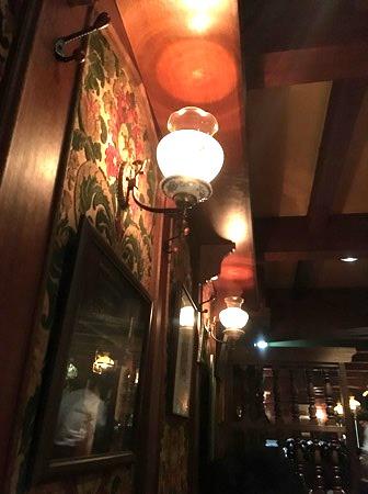 札幌「バーやまざき」