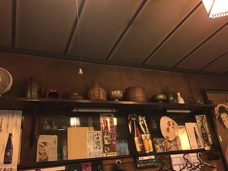 京都「神馬」