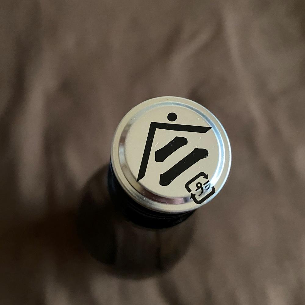 陸奥八仙 ISARIBI 特別純米 生原酒