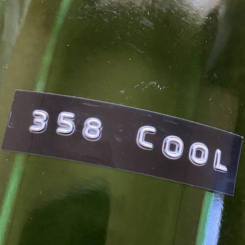358COOL